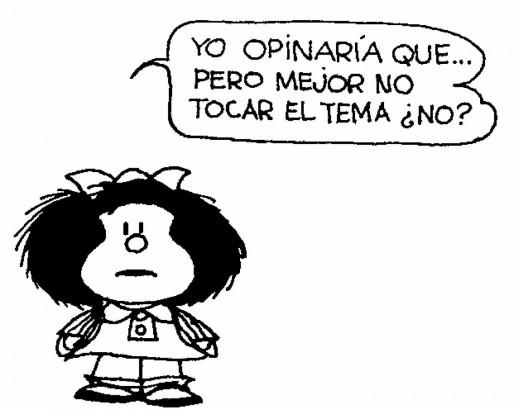 mafalda-1391526834nkg84-520x409